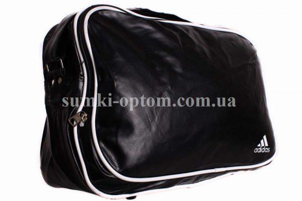 Шикарная спортивная сумка