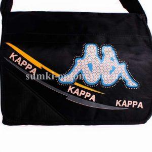 Сумка Kappa 3973