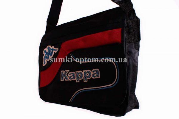 Сумка Kappa 4019