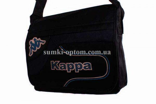 Сумка Kappa 4051