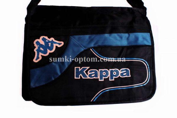 Сумка Kappa 4085