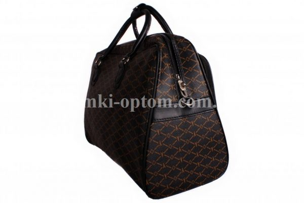 Дорожная сумка кт-4196