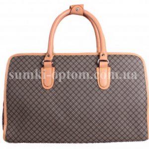 Дорожная сумка кт-4216