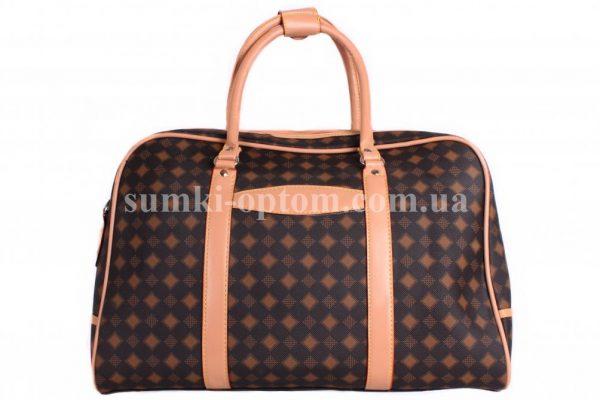 Дорожная сумка кт-4226