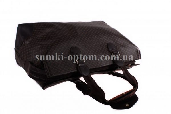 Дорожная сумка кт-4270