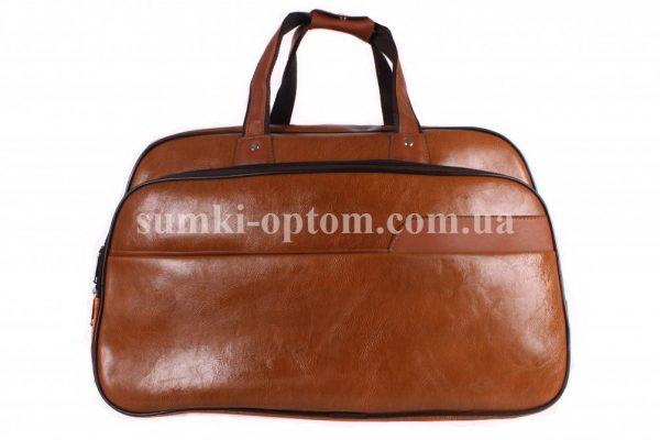Дорожная сумка кт-4279