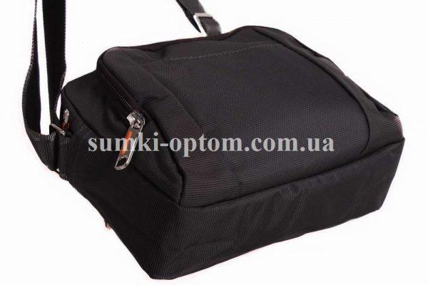Добротная сумка для мужчин