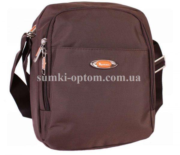 Компактная сумка для мужчин