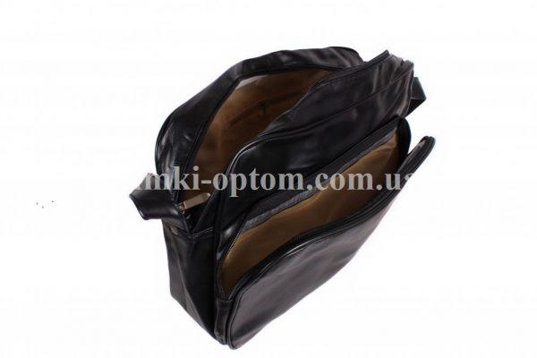 Стильная спортивная сумка