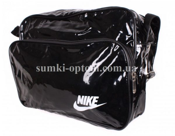 Спортивная сумка для мужчин