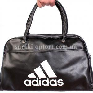Качественная спортивная сумка