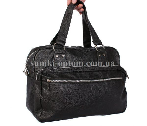 Дорожная сумка кт-409