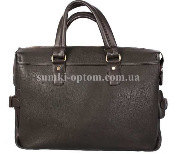Дорожная сумка кт-406