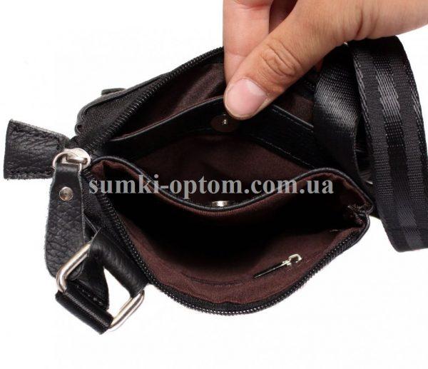 Уникальная мужская сумка