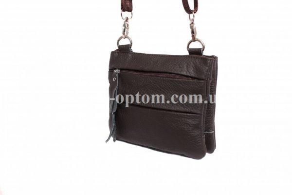 Отличная сумка для мужчин