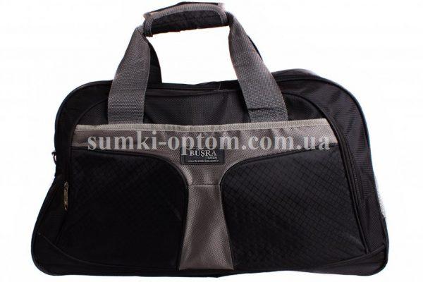 Дорожная сумка кт-8648