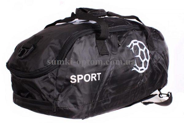 Спортивная сумка-рюкзак 30221073