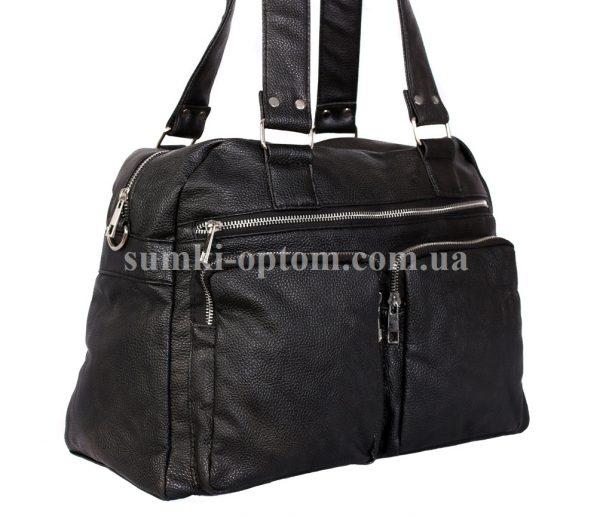Дорожная сумка кт-402