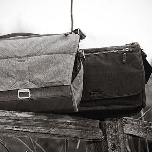 Брендовые сумкки