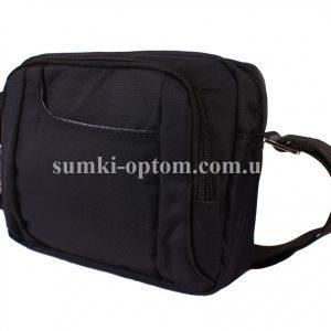 Качественная сумка