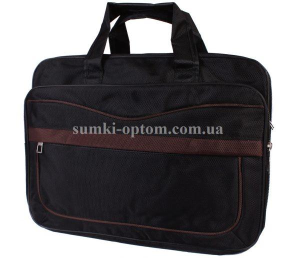 Практичная сумка для ноутбука