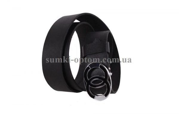 Мужской кожаный ремень 3049108