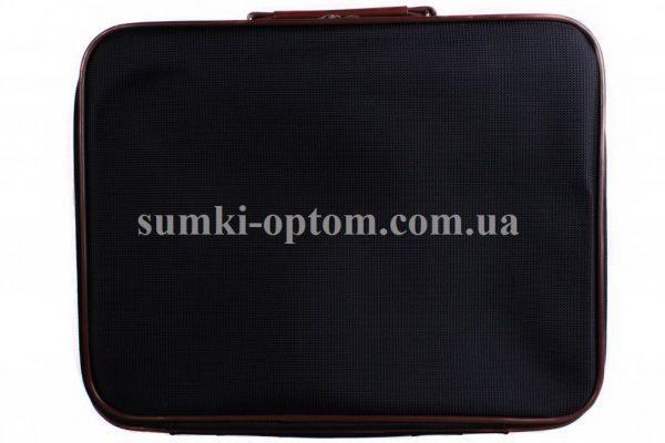 Стильная сумка для ноутбука