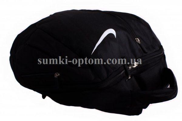 Практичный мужской рюкзак