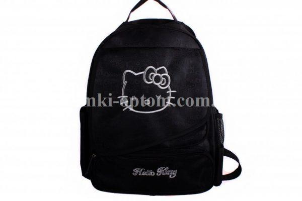 Сумка Hello Kitty 3314