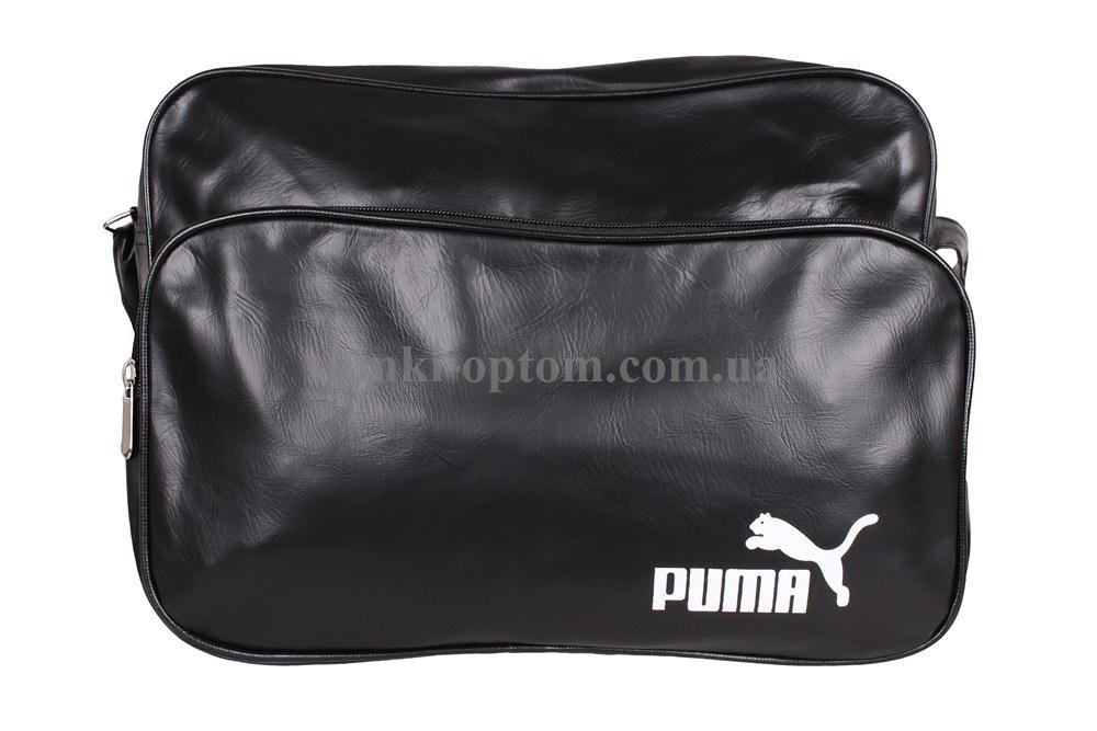 06e900a4fc86 Молодежная спортивная сумка Puma купить оптом в интернет-магазине ...