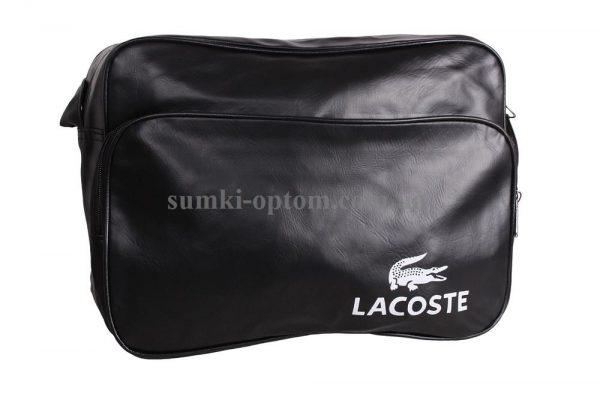 Cпортивная сумка Lacoste
