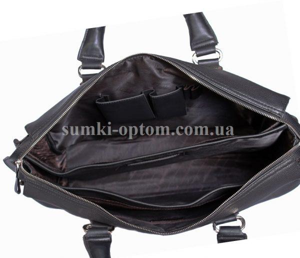 Дорожная сумка кт-405 (30405)
