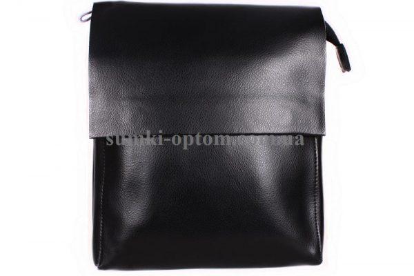 Деловая компактная сумка