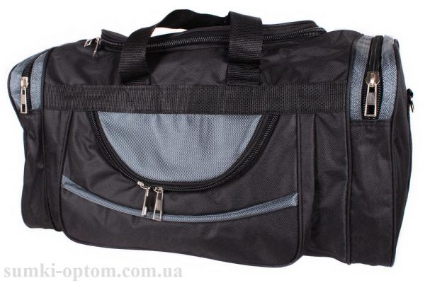 Дорожная сумка 83-50