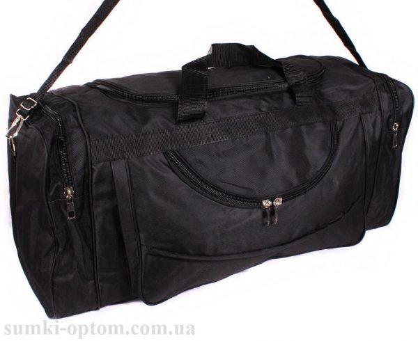 Дорожная сумка 83-70