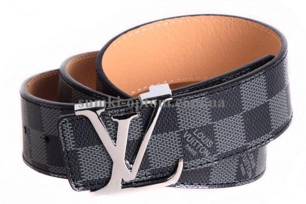 Louis Vuitton 305684