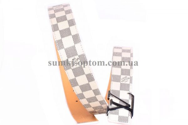 Louis Vuitton 305695