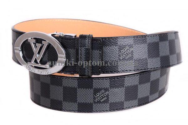 Louis Vuitton 305708
