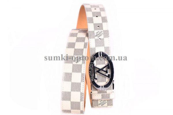 Louis Vuitton 305717