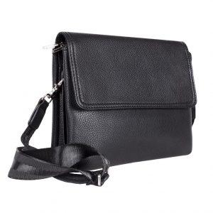 Солидная мужская сумка
