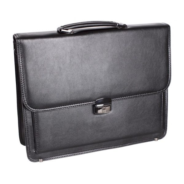 Практичный портфель
