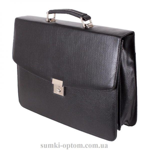 Практичный портфель для мужчин