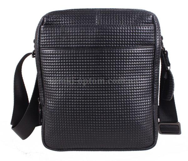Эксклюзивная сумка из качественной натуральной кожи