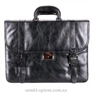 Оригинальный мужской портфель