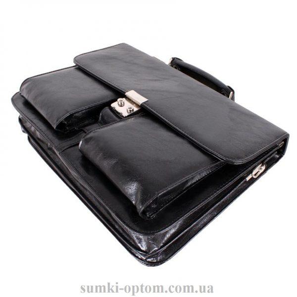 Деловой портфель для мужчины