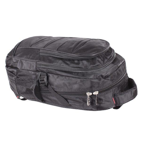 Универсальный рюкзак
