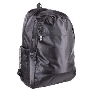 Рюкзак черного цвета