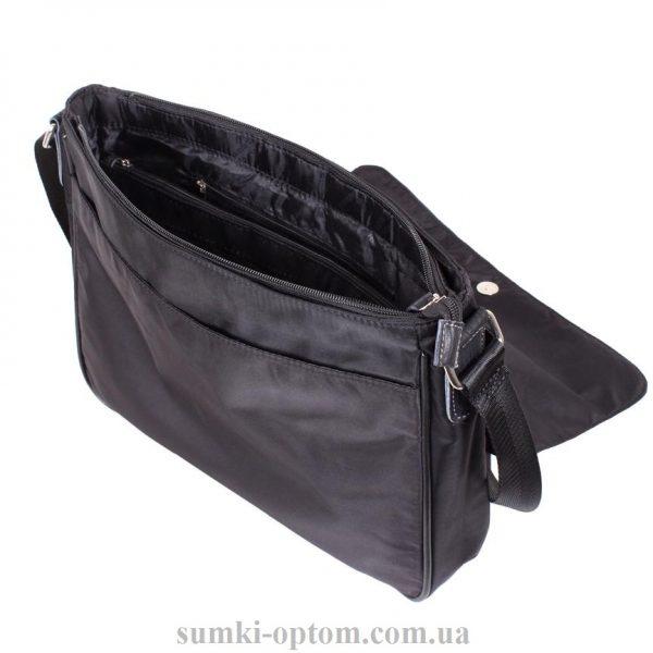 Мужская сумка Haokai