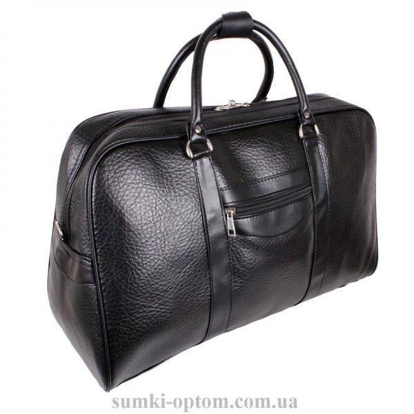 Дорожная сумка кт-4299