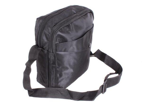 Вместительная текстильная сумка
